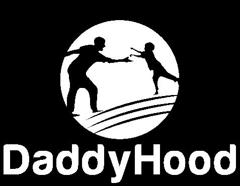 Daddyhood